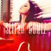 Download Love Will Remember - Selena Gomez Mp3