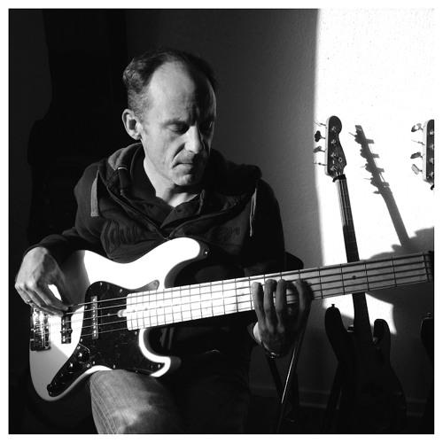 Solo Bass | Bass Solo
