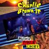Charlie Brown Jr. - Não É Sério Part.  Falcão (Ao Vivo)