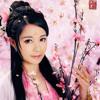 Ling Zhixuan - Ten Miles Of Peach Blossoms (Instrumental)
