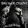Broken Chains 3