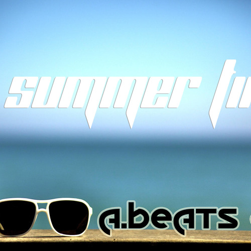 Summer - =SabrosoCircuit=(DJ A. - Beats - PVT)