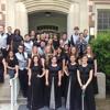 Weeki Wachee High School State Choral MPA 2014