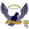 Dum Dee Dum ft CMC$ (ft. @ Diplo & Friends) mp3