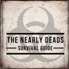The Nearly Deads  Never Look Back (Reanimated)