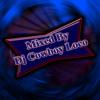DJ Cowboy Loco Marcos Orosco Cumbia Mix