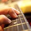 Arpeggio - Basic Guitar Chords Chords