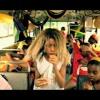 Bob Sinclair - Sound Of Freedom (Dj Ricardo Rocha & Nato Xel - Ha (Bombleeg)