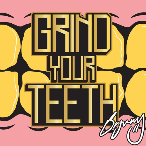 Filthy (Part 2 Of 5 in The Grind Your Teeth EP)
