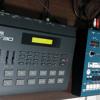 RY30 + RM1X (P17 EuroTech And 0001w).WAV