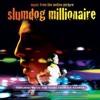 Slumdog Millionaire soundtrack _ Liquid Dance