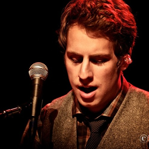 Ben Rector - When I'm With You