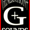 G+ TANJOGNO TSY MITOVY (Rap Gasy 2014)