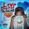Alkaline - Love Doctor