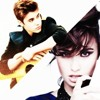 Justin Bieber Vs Demi Lovato - As Long As You Love Me (Heart Attack Mashup)