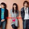 Arigatou - Ikimono gakari (cover by lily^^)