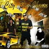 SMALL CITY, BIG CHEESE BY B.I.G. MIKE, SHAWNA PAT, L.A.J. Produced by L.A.J. at The Bottom Of The Boot...