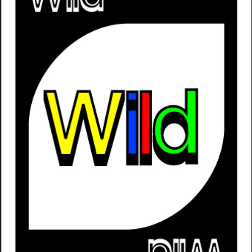 wild card ft. gg [WIP]
