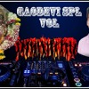 Nachat Ailay Wagh Go Dholki Mix By Dj Bhavesh
