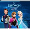 Willst du einen Schneemann bauen (Deutsch original) at Do you want to build a snowman