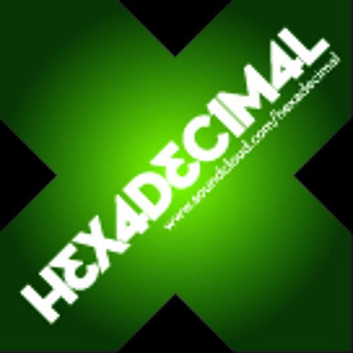 The Best of Hexadecimal - DJ Mix [2004 - 2014] - FREE D/L