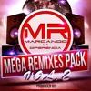 Romeo Santos - Propuesta Indecente (Remix) Dj Buba M.R.