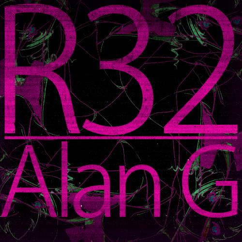 R32 - Alan G