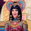 katy perry Feat. Juicy J - Dark Horse (Dj sTore Dance Rmx)