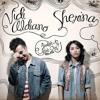 Apakah Ku Jatuh Cinta (ft. Sherina Munaf) – Single