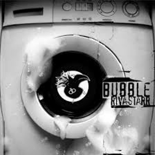Bubble (Dirtybird 2007)