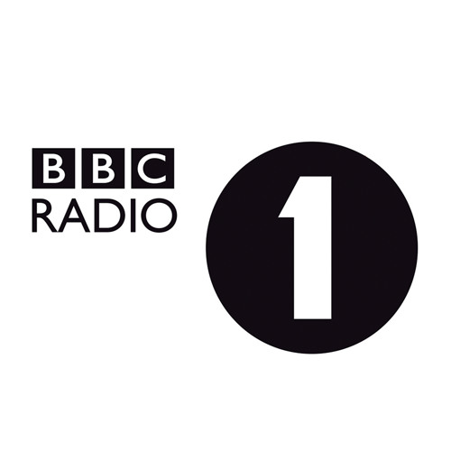Jealous (DJ Hoodboi Remix) [BBC Radio 1 World Premiere]
