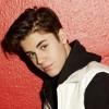 Justin Bieber -Boyfriend Demi Lovato -Heartattack