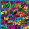 KC FLIGHTT - VOICES (Riva Starr rmx 2009- Hooj Choons)
