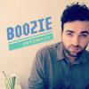 Boozie - intimacy