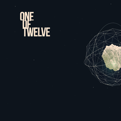 One Of Twelve (Original Mix)Cut