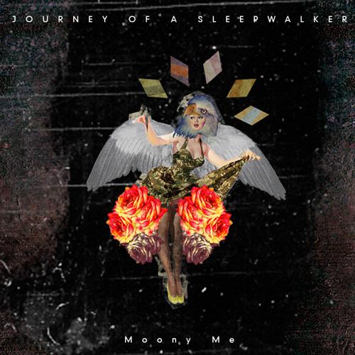 Journey Of A Sleepwalker - FREE ALBUM - Snippet