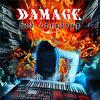 Damage - No Mercy [Free Download]