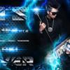 [DARKI] BTS (방탄소년단) - Cypher PT.2 : Triptych COVER