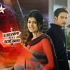 Bojhena Se Bojhena (STAR JALSHA) Title Song By MADHURAA BHATTACHARYA (Female Version)