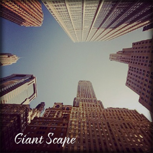 Giant Scape