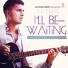 ARJUN - I'll Be Waiting (Kabhi Jo Baadal Barse)ft. Arijit Singh