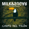 Milk & Sugar feat. Maria Marquez - Canto Del Pilon (Peer Kusiv Club Mix)