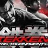 Tekken Tag Tournament 2 -Your Sunset