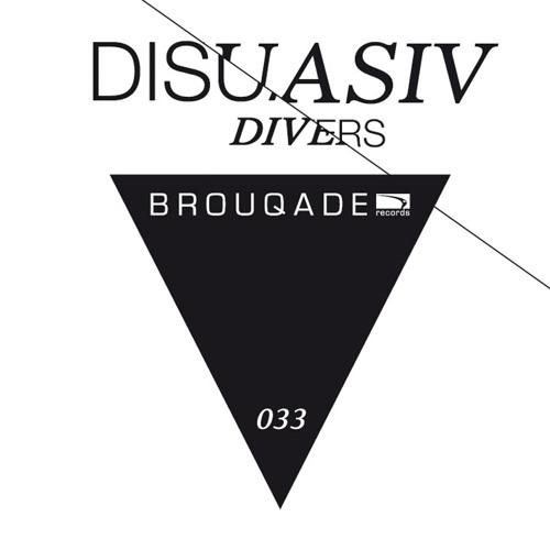 BQD033 Disuasiv _ B1 Dans Antren