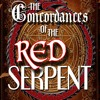 The Concordances of the Red Serpent by William Meikle read by Chris Barnes