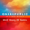 If I Lose Mysef Tonight (Wolf Gang 55 Remix)