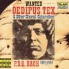 Classical Rap-PDQ Bach