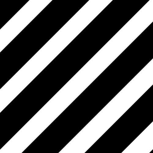 A.B.O.V.E. - [prod. by r o b] [Free Download] [BeattapeTeaser] [90Bpm]