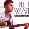 I'll Be Waiting (Kabhi Jo Baadal Barse) Arjun Feat Arijit Singh | 2014