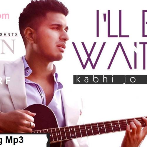 Iu0026#39;ll Be Waiting (Kabhi Jo Baadal Barse) Arjun Feat Arijit Singh : 2014 Chords - Chordify